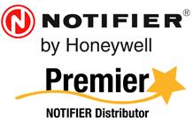 Advanced Signal Corporation – Commercial Fire Alarm Control Panels
